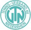 _wsb_105x102_SetWidth200-TVN-Logo